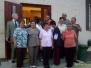 2009. szeptember 12.-én megtartott osztálytalálkozó