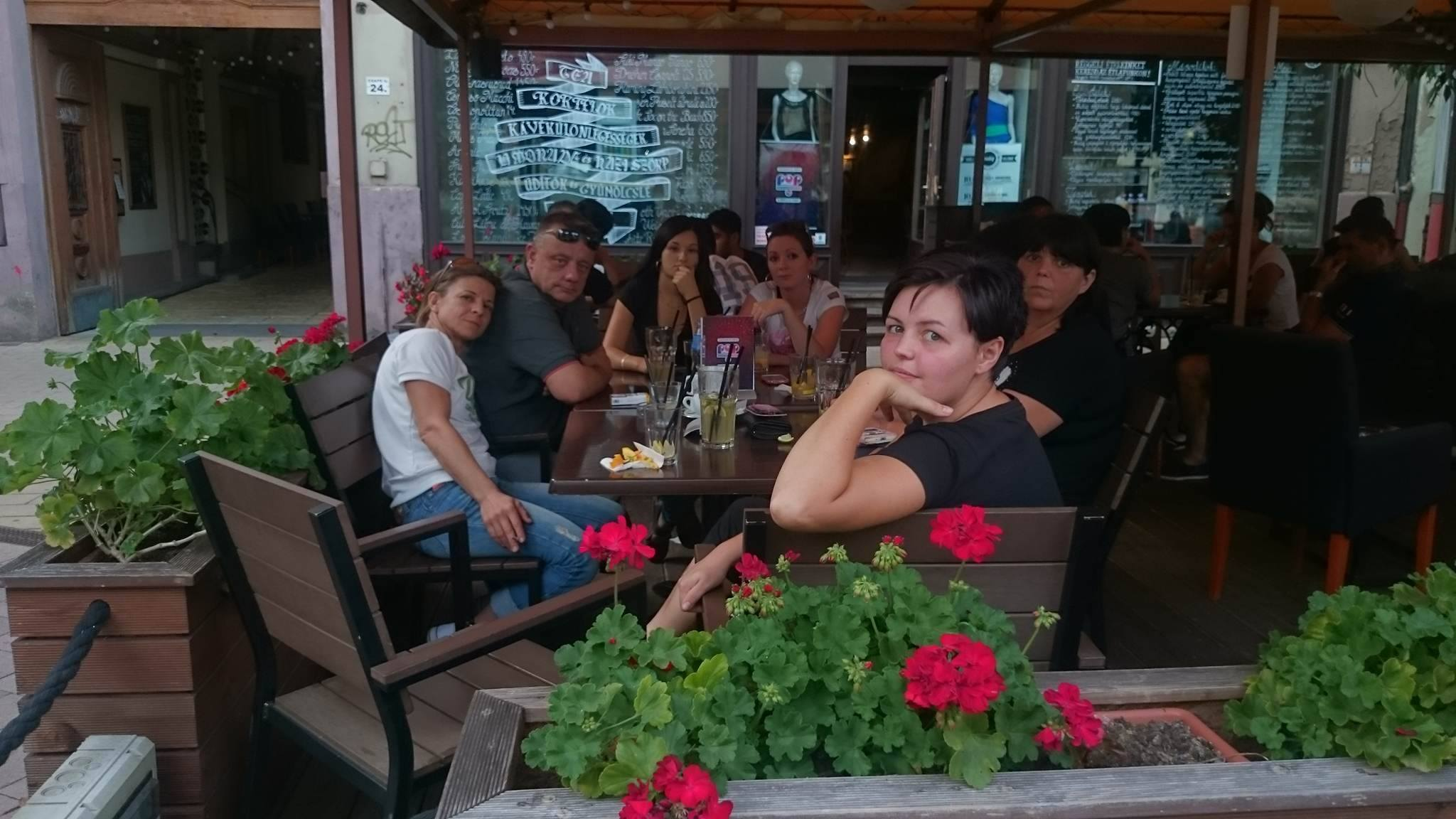Debrecenben a Nagyerdei Terep Maraton futóversenyen_16