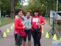 Debrecenben a Nagyerdei Terep Maraton futóversenyen_04