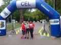 Debrecenben a Nagyerdei Terep Maraton futóversenyen_05