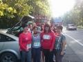 Debrecenben a Nagyerdei Terep Maraton futóversenyen_06