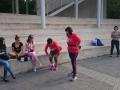 Debrecenben a Nagyerdei Terep Maraton futóversenyen_09