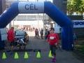 Debrecenben a Nagyerdei Terep Maraton futóversenyen_12