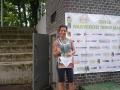 Debrecenben a Nagyerdei Terep Maraton futóversenyen_13