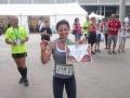 Debrecenben a Nagyerdei Terep Maraton futóversenyen_01