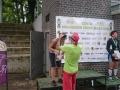 Debrecenben a Nagyerdei Terep Maraton futóversenyen_02