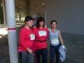 Debrecenben a Nagyerdei Terep Maraton futóversenyen_07