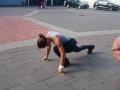 Debrecenben a Nagyerdei Terep Maraton futóversenyen_08