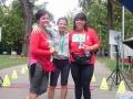Debrecenben a Nagyerdei Terep Maraton futóversenyen_11