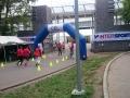 Debrecenben a Nagyerdei Terep Maraton futóversenyen_17
